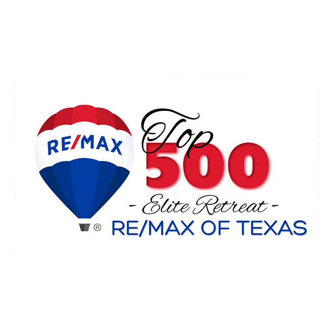 top-500-remax-square pad