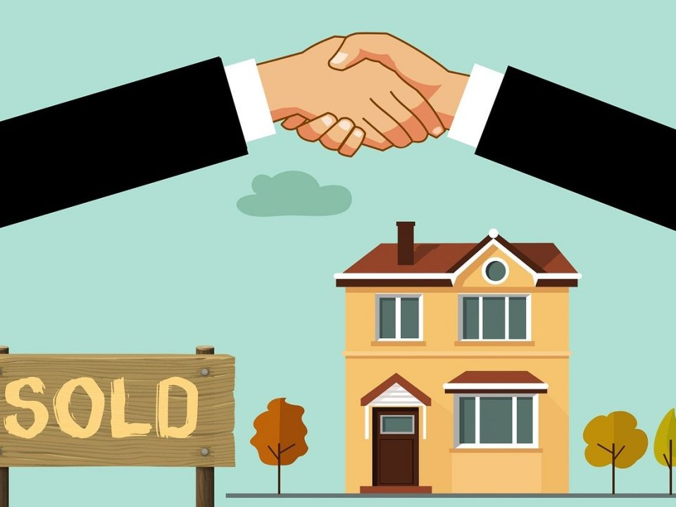 You've Found the Right Realtor If They Have These 6 Non-Negotiable Qualities