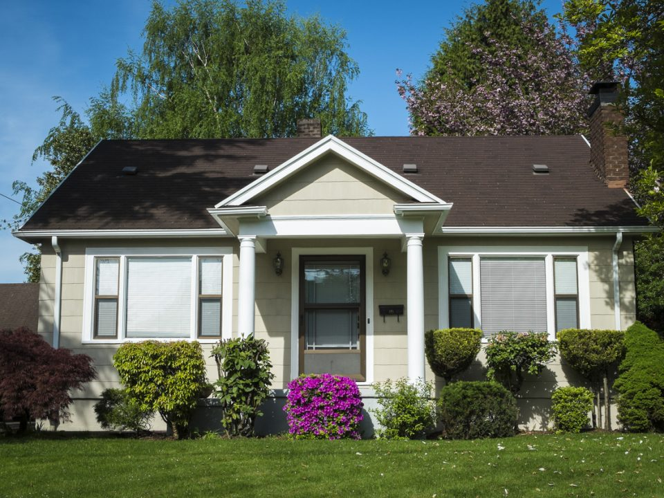 Downsizing Your Home for Retirement: What You Need to Know