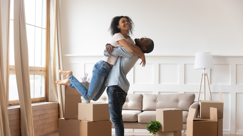 How To Find The Right House For You: 5 Steps to Pick Your Dream Home