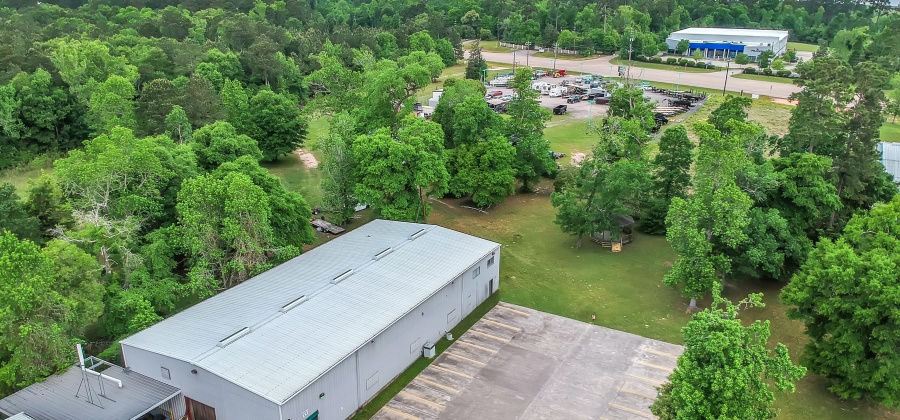 13235 Highway 105 W, Conroe, Texas 77304, ,Office/Warehouse,For Rent,Highway 105 W,1026